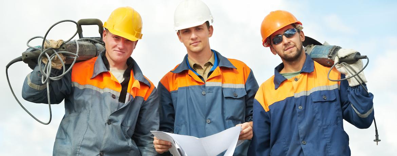 Договор на строительство здания из металлоконструкций